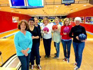 BowlingMarch2016